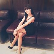 Жанна 34 года (Скорпион) Новокузнецк