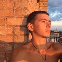 Володимир, 28 років, Водолій, Львів
