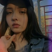 Дарина, 18, г.Туймазы