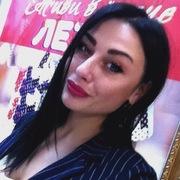 Виолетта, 27, г.Рыбинск