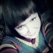Евгения, 42, г.Заводоуковск