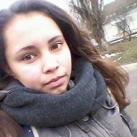 Яна, 32 года, Весы, Николаев