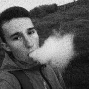 Никита, 20, г.Рыльск