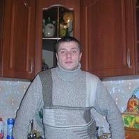 sergei, 37 лет, Скорпион, Нижний Новгород
