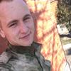 Георги, 27, г.Моздок