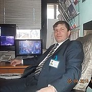 АЛЕКСАНДР, 43, г.Чапаевск