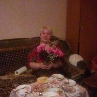 Наталья, 56 лет, Овен, Красноярск