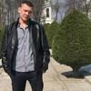 Дмитрий, 38, г.Томск