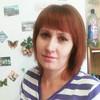 Ольга, 42, г.Петровск