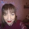 Olga, 30, Chistopol