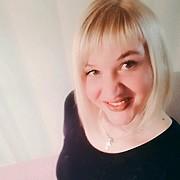 Мария, 29, г.Костомукша