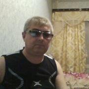 Николай, 55, г.Анжеро-Судженск