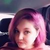 Elizabeth Curtis, 29, Killeen