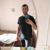 Станислав, 31, г.Гомель