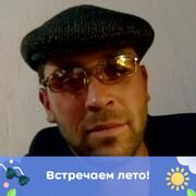 Михаил Шакунов 29 Москва