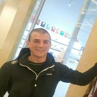Евгений, 35 лет, Весы, Екатеринбург