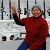 Susanpearl, 45, г.Лондон