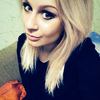 Ирина, 24, г.Condamine