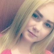 Наталья, 20, г.Городец