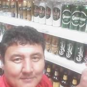 Алмаз 41 Бишкек