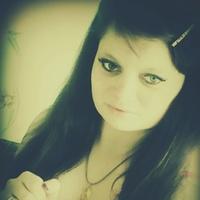 Евгения, 28 лет, Весы, Днепр