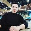admir rimda, 21, г.Москва