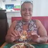 rubio, 52, Сієтл
