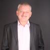 Андрей, 54, г.Лангепас