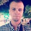 Володимир, 30, г.Львов