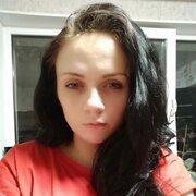 Марина 35 Полтава
