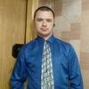 Денис Фатеев, 33, г.Салават