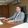 Erdal, 46, г.Анталья