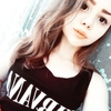 Aleksandra, 18, Luhansk