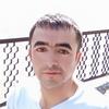 жоник алмардонов, 34, г.Балабаново
