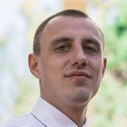 Денис, 28, г.Вельск