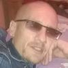 Nick de Valero, 44, г.Докучаевск
