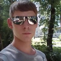 николай, 23 года, Близнецы, Екатеринбург