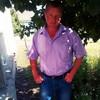 igor, 45, Bobrov