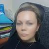Ирина, 44, г.Подольск