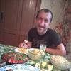 Анатолий, 31, г.Чернигов
