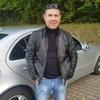 Сергей, 41, г.Lahr/Schwarzwald