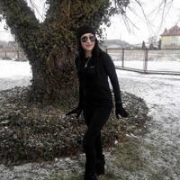 Наталия, 45 лет, Дева, Москва