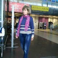 Галя, 58 лет, Весы, Казань