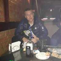 Макс, 39 лет, Близнецы, Усть-Каменогорск