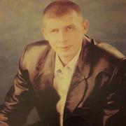 Дмитрий 47 Йошкар-Ола