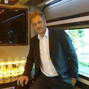 Andrei 45 лет (Лев) Франкфурт-на-Майне