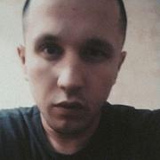 Олег 26 Екатеринбург