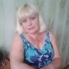 Антонина, 55, г.Оренбург