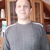 Andrey, 37, Furmanov