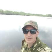 Андрей 37 лет (Дева) Екатеринбург